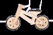Eco bikes